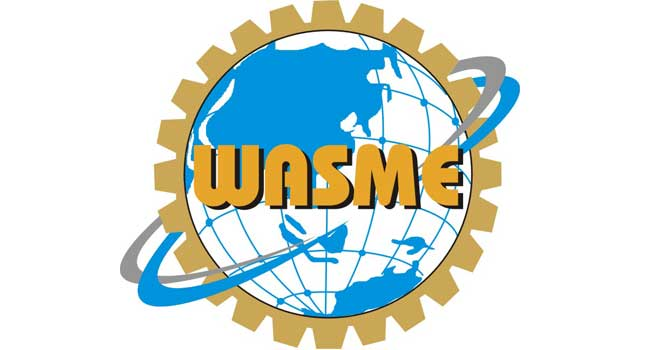 Four Nigerians Elected Into WASME Board