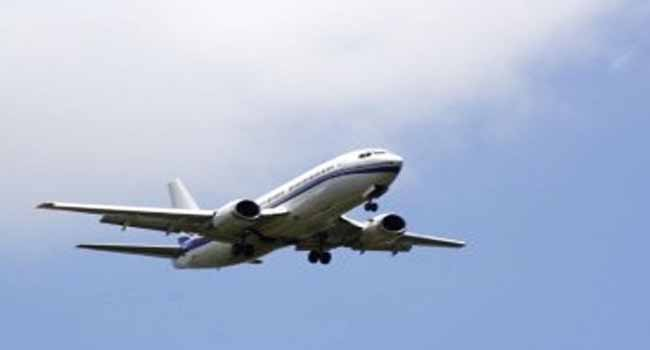 UK, U.S. Ban Electronic Devices On Flights