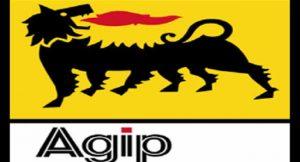 Malabu Oil: Court Vacates Forfieture Order