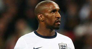 Sunderland, West Ham, Jermain Defoe