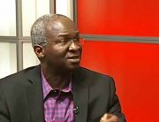 Fashola Blames Poor Power Generation On Vandalism