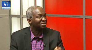 Fashola Blames Poor Power Generation On Vandalism