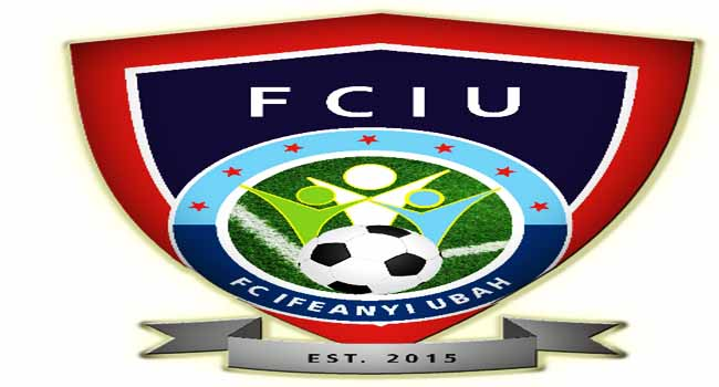 NPFL: Ikechukwu Ezenwa Becomes Ifeanyi Ubah FC Captain