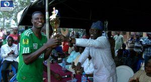 football-ife-north-osun-state