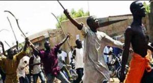 Three Policemen, Others killed In Adamawa Herdsmen Attack