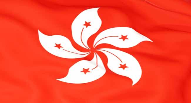Former Hong Kong Leader Donald Tsang On Trial
