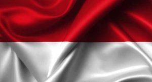 indonesia-flag