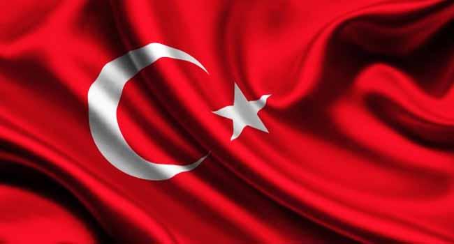 Dozens Killed In Istanbul New Year Nightclub Attack