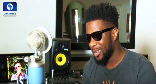 How Maleek Berry Turned From Music Producer To Performing Artist