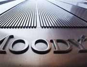 Moody's Predicts 2.5% GDP Growth For Nigeria