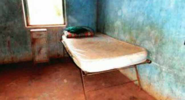 Imo Residents Appeal For Improved Primary Health Care