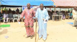 retirees-at-the-idp-camp-1