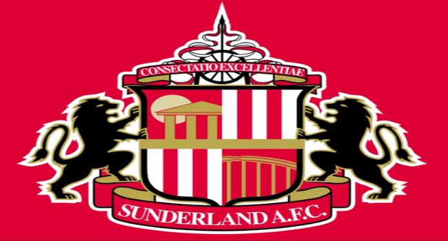 Sunderland Confirm Anichebe Out For Ten Weeks With Knee Injury