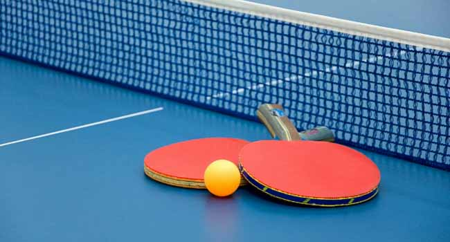 Nigeria And Egypt Confirmed For ITTF World Tour