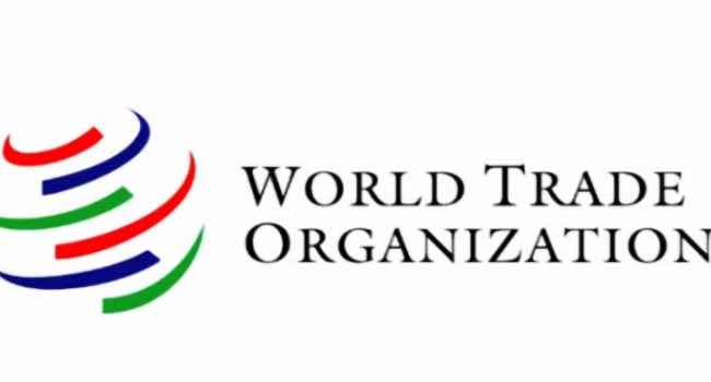 W.T.O Calls For Sustainable Policies To Eradicate Trade Barriers