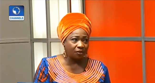 Xenophobic Attack: Nigerians In South Africa 'Living In Fear'