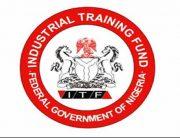 ITF Raises Alarm Over Upsurge In Unemployment Rate