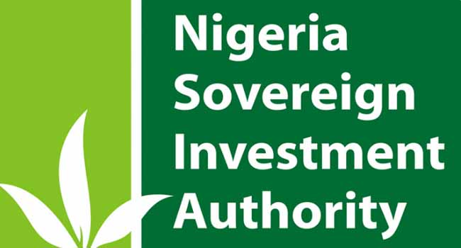 Federal Government To Invest $286mn In Fertiliser Project