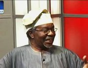 It's Not A Hyperbole To Say This Govt Is Clueless – Oyebode