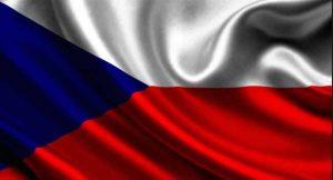 Czech Republic Beat Spain To Reach Fed Cup Semi-Final