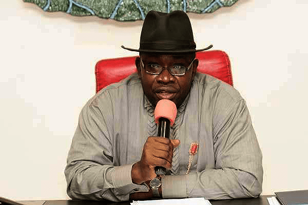 Ijaw Leaders Criticise Bayelsa Govt Over Allocation Of Grazing Land