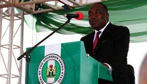 governor_ugwuanyi