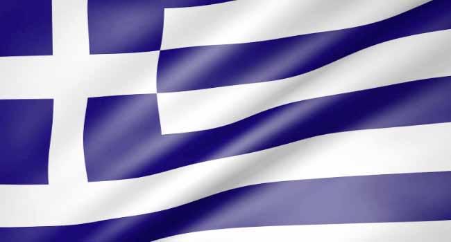 World War (II) Bomb Forces Huge Greek Evacuation