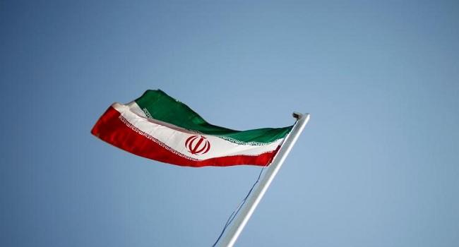 Iran Publicly Hangs Man ForRape, Murder Of Young Girl