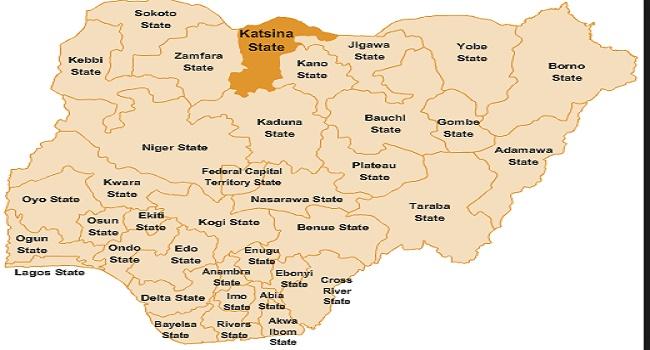 katsina-map
