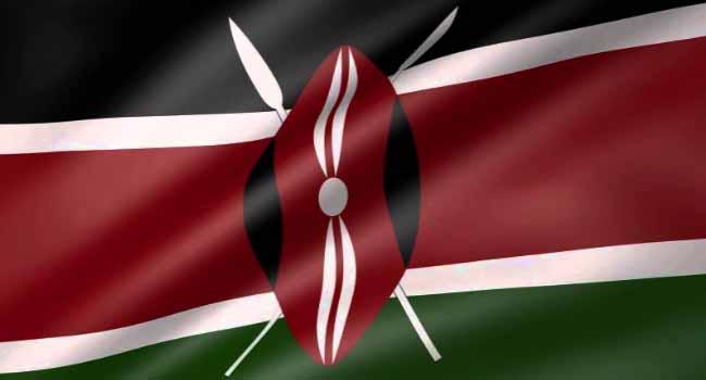 kenyan-flag