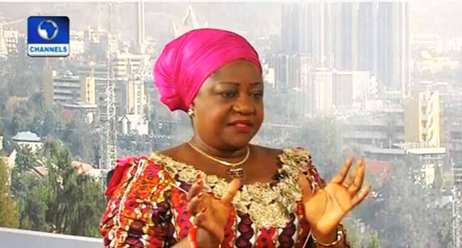 Anti-Govt. Protest: Buhari's Aide Denies Attempt By FG To Bully Organisers