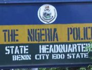 Edo Police Advocate Capacity Building For Officers