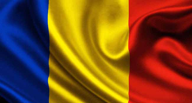 Romania Protesters Await Corruption Decree Repeal