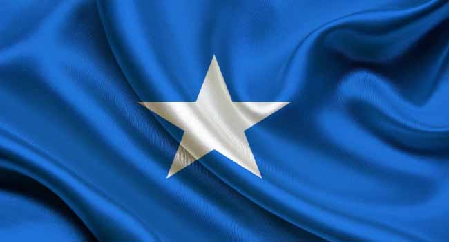 Generals Among Seven Killed In Somali Jihadist Attack