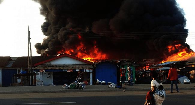 tyre_burning