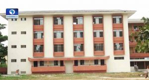 FG Embarks On Infrastructure Development In Universities