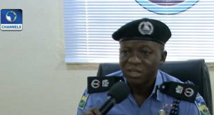 Police Commit To Tackling Herdsmen Crises In Abia