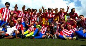 atletico-beat-npfl-team-to-win-gauteng-tournament