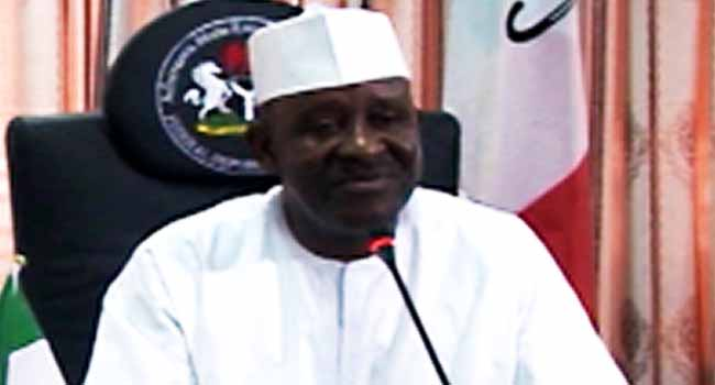 Adamawa Ex-Governor Jailed For Corruption