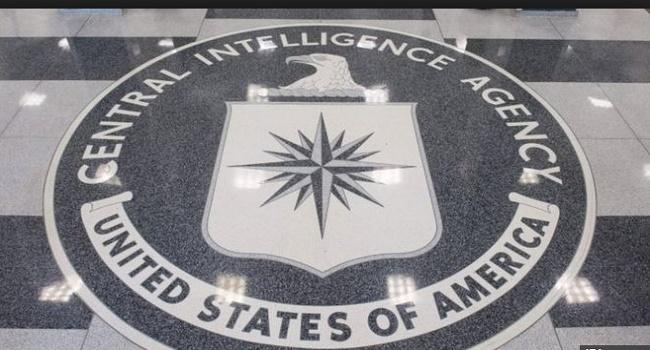U.S Federal Agencies Launches Criminal Investigation