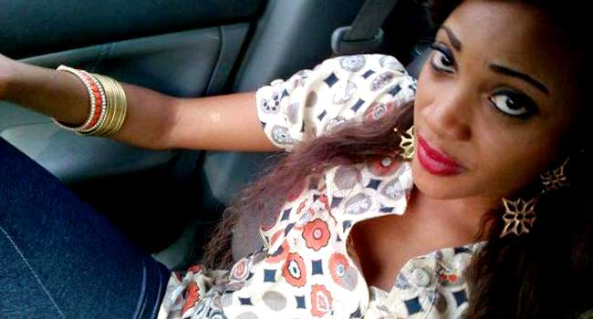 Court Sentences Cynthia Osokogu's Murderers To Death