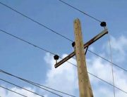 High Voltage Kills Woman In Ogwashi Ukwu