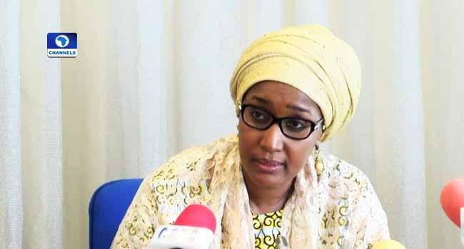 FG Announces Plans To Resettle Bakassi IDPs