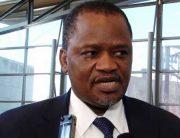 Nigerian Envoy Allays Fear Over U.S. Immigration Ban