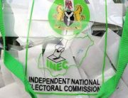 APC Excluded As INEC Publishes Names Of Rivers Senatorial Candidates