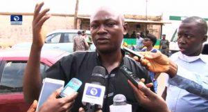 Kwara Community Calls For Relocation Of Prison