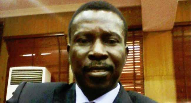 OSBC, Osun Assembly Plan Befitting Burial For Journalist