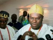 Ooni Decries High Rate Of Child Marriage