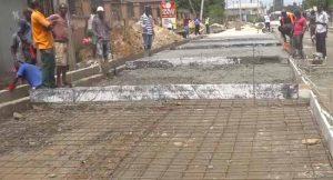 road-construction-2