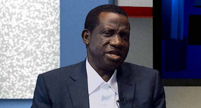 Plateau Govt. Declares Three-Day Mourning For Late Commissioner